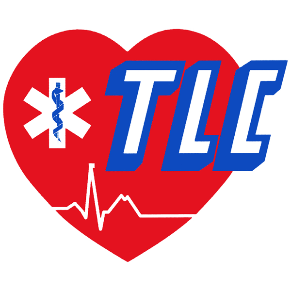TLC Emergency Medical Services